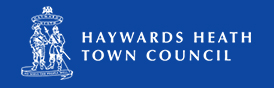 Header Image for Haywards Heath Town Council