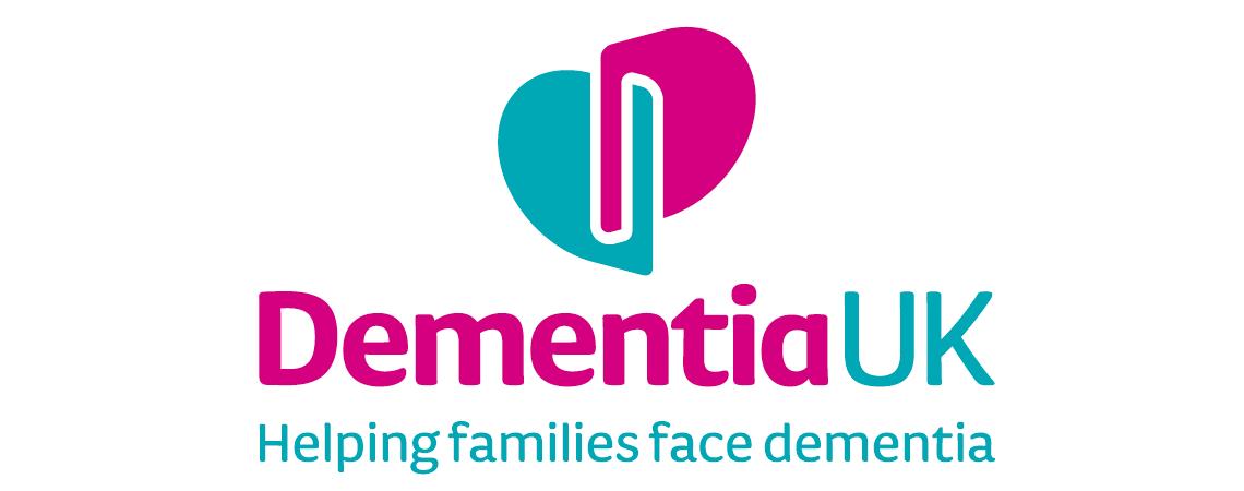 Dementia-UK.png (1140×450)